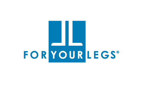 for your legs