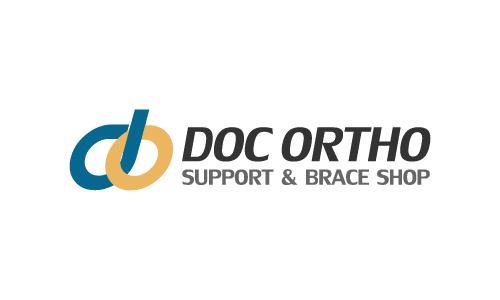 Aleva Stores Brand Doc Ortho