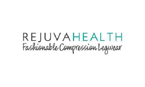 Aleva Stores Brand Rejuvahealth
