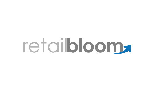 Aleva Stores Brand Retail Bloom